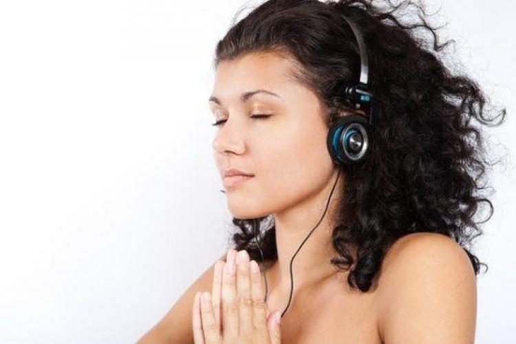 Care este cea mai relaxantă melodie din lume. Efectele i-au fost demonstrate de cercetători VIDEO