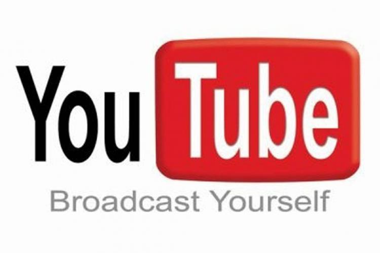YouTube va realiza noi show-uri pentru cele mai populare vedete online