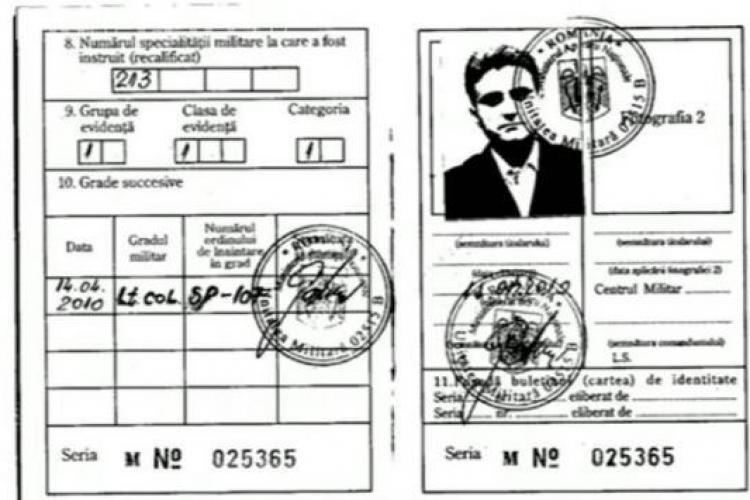 Ce spune Cristian Tudor Popescu despre cazul Turcescu: Sunt uluit!