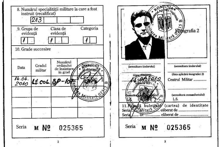 "Robert Turcescu a RECUNOSCUT: ""Am fost locotenent colonel sub acoperire. Nu mai fac emisiunea"""