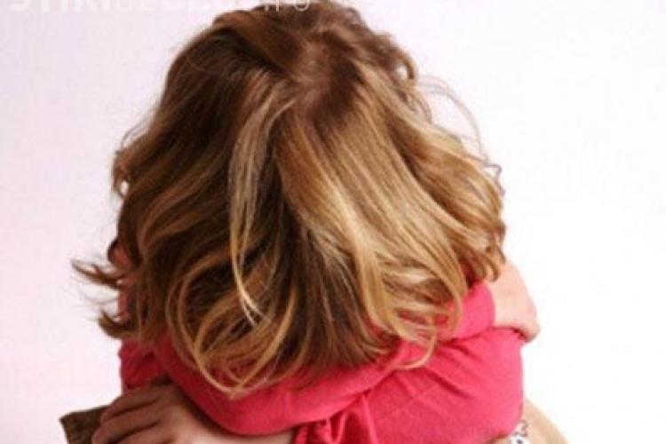 O elevă de șase ani din Cluj-Napoca ar fi fost agresată sexual de soțul învățătoarei