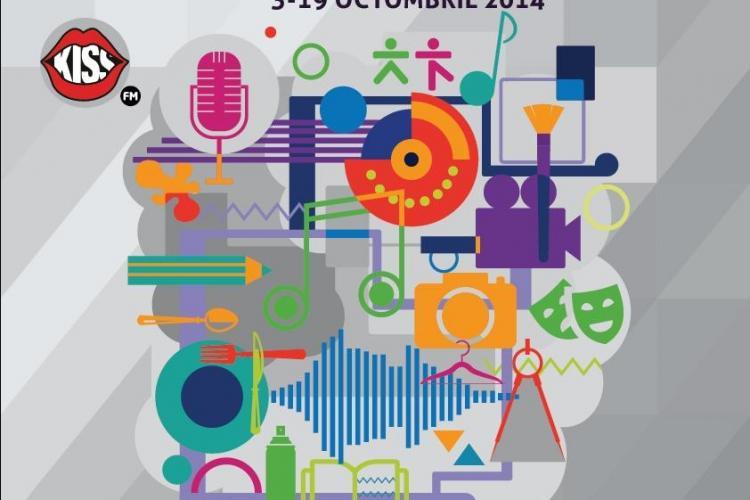 Festivalul TiMAF este nominalizat la Europe Festival Awards 2014! VOTAȚI AICI pentru Cluj