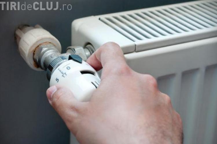 PROIECT de LEGE: Locatarii ar putea fi FORȚAȚI să folosească acelaşi sistem de încălzire ca vecinii lor