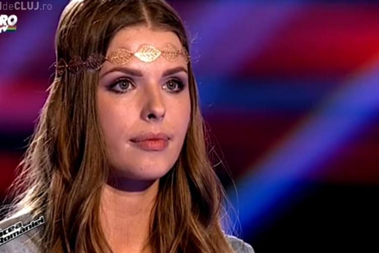 VOCEA ROMÂNIEI: M-am înscris la un concurs în Ungaria și mi-au spus că românii nu au loc