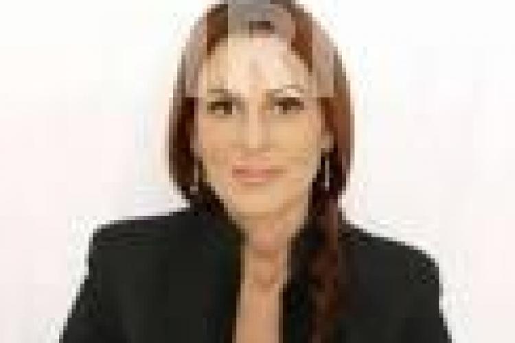 """Propunerea legislativă PLINĂ de greșeli a unei senatoare PNL. A fost semnată de Nicoară """"ca primaru"""""""