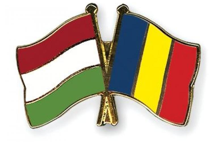Oficial UDMR: E nevoie de un pact nou între români și maghiari