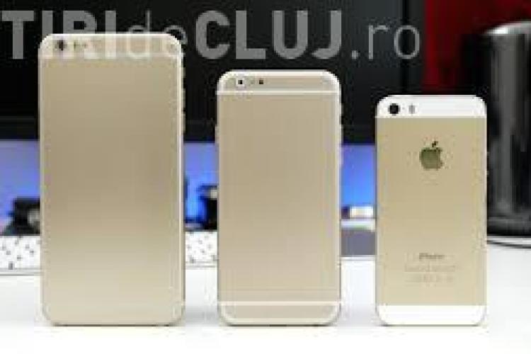 Aplicația de iPhone mai scumpă decât telefonul. Ce face aplicația de 1.000 de dolari