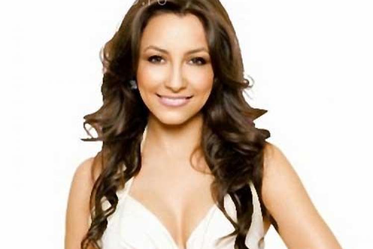 Topul celor mai bogați cântăreți români. Clujeanca Andra se află printre ei