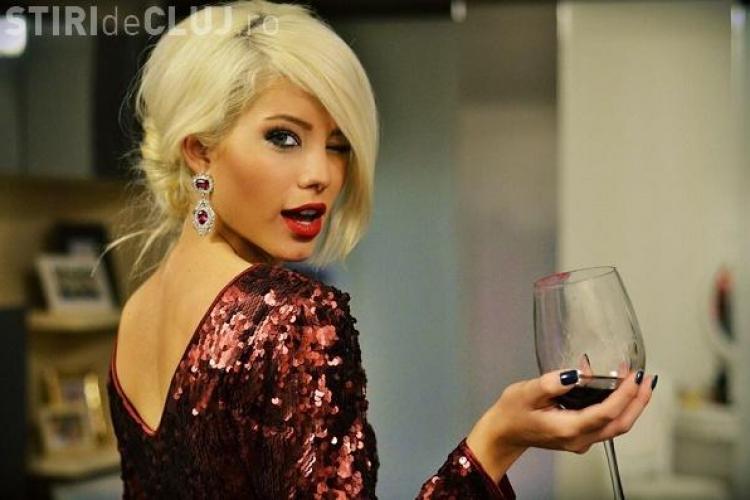 Cele mai SEXY clujence -Top 2014. Au succes în carieră și fac ravagii în rândul bărbaților