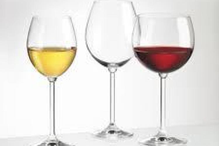 România se află în topul celor mai mari producători de vin din lume. Pe ce loc ne clasăm