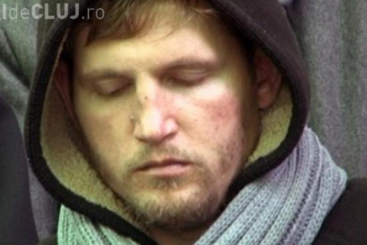 O nouă dramă pentru Mihai Neșu! A murit tatăl lui, fost jucător al U Cluj