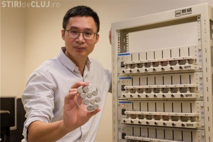 A fost inventată bateria care se încarcă în 2 minute și ține până la 20 de ani