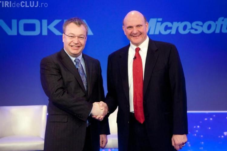 """Nokia nu a fost """"îngropată"""" de Microsoft. Compania vrea să revină pe piața smartphone-urilor"""