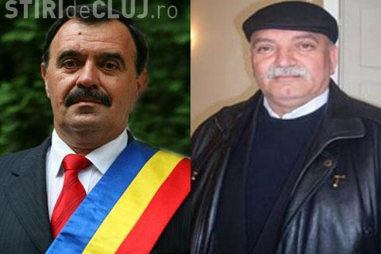 Scandal între romi la Turda! Fostul lider Mihaly Berci este acuzată că e omul primarului Ștefănie