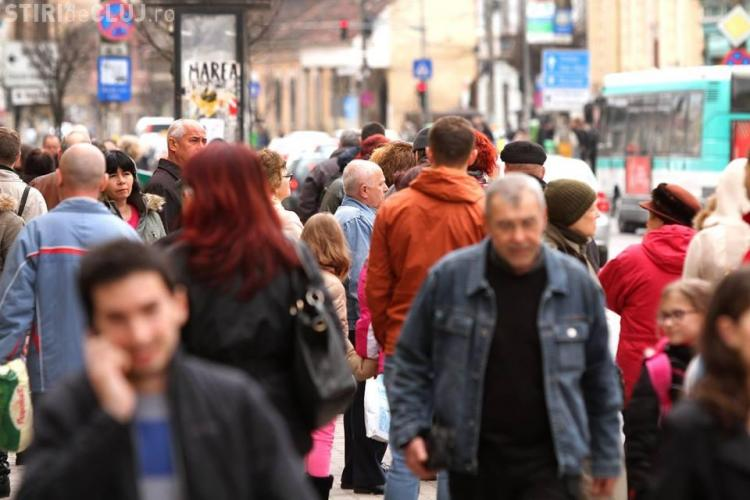 Fundațiile care prestează servicii sociale primesc subvenții de la Primăria Cluj. Vezi care sunt condițiile