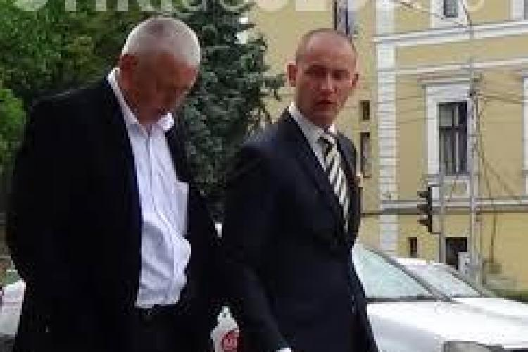 Liberalii din Cluj îl atacă DUR pe prefectul Gheorghe Vușcan: Irosește un milion de euro