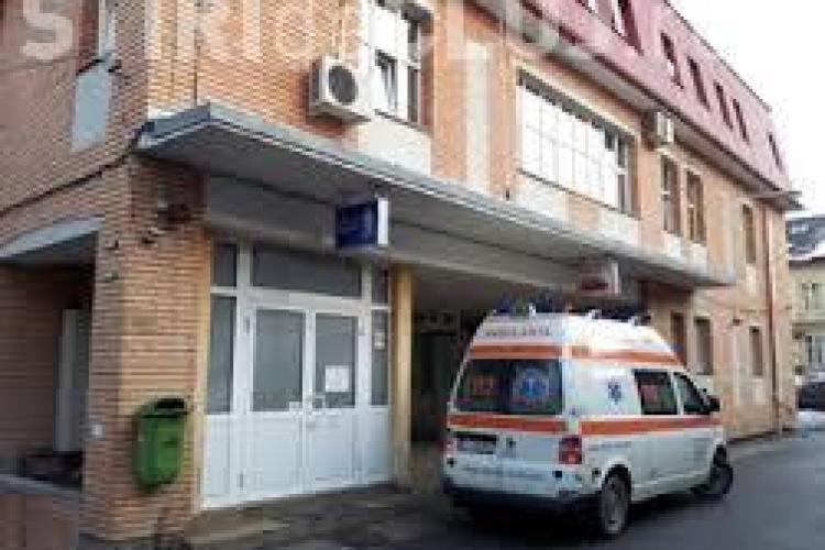 La un spital din Cluj costă 900 de euro/mp montarea unui aparat de cafea. Cum să SCAPI de DATORII?