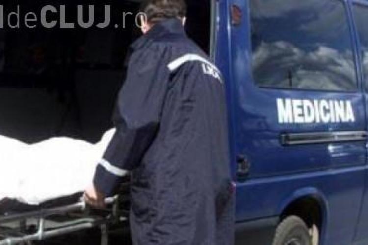 O tânără însărcinată din Dej a murit din cauza epuizării la locul de muncă