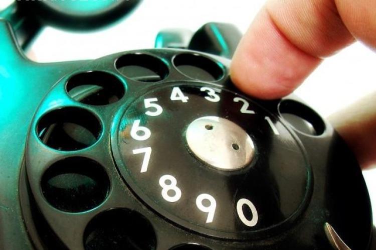 O femeie a sunat de peste 5.000 de ori la serviciul de urgențe. Ce a pățit apoi
