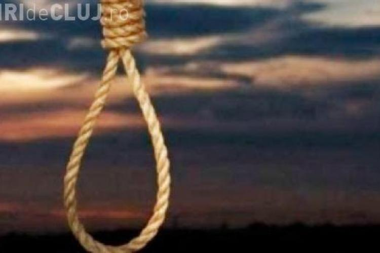 Șoc pentru o familie din Cluj! Fiica s-a sinucis din dragoste după ce s-a certat cu iubitul