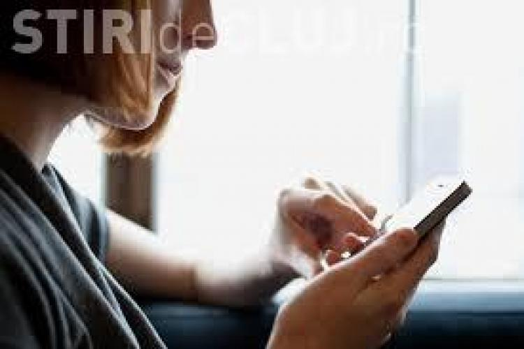 Studiu Google: La ce își folosesc românii cel mai mult smartphone-ul