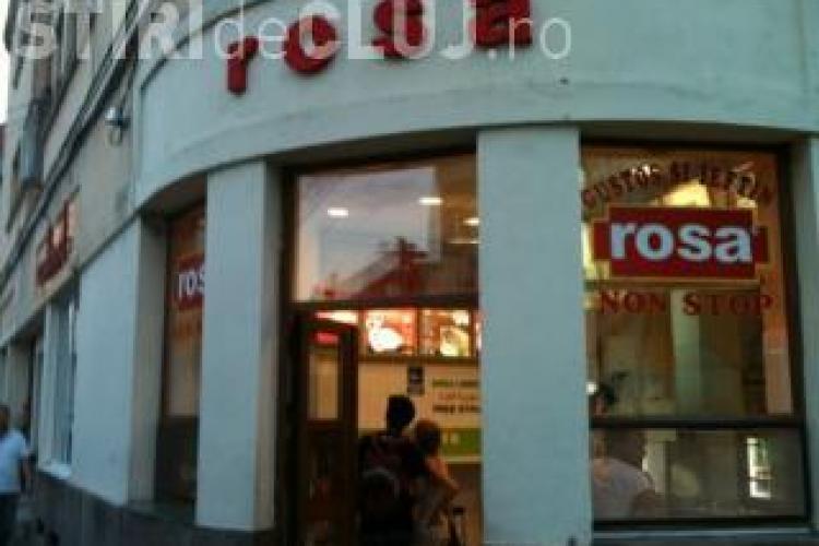 Un fast-food din Cluj vrea sa scoată lumea la vot. Dacă ai votat, ai reduceri de până la 50%