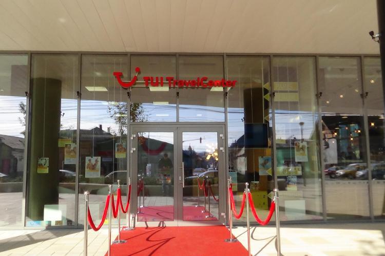 Au adus TUI în România și acum cuceresc Clujul cu o altfel de AGENȚIE. Ofertele pe 2015: Sejururi de 10 zile spre Turcia