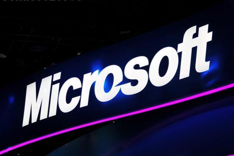 JAF de proporții în Dosarul Microsoft. Dorin Cocoş a cerut 17,5 milioane de euro pentru el, Gheorghe Ştefan şi Gabriel Sandu