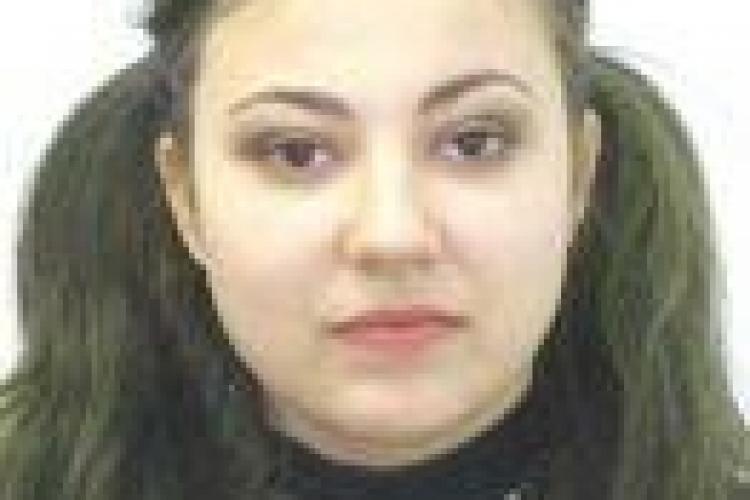 Minora de 15 ani din Florești, dispărută de o săptămână, s-a întors acasă. Se certase cu o prietenă în Janis