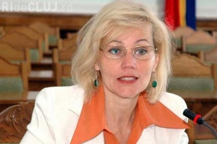 Preşedintele CRU al UDMR: Majoritatea partidului vrea continuarea guvernării cu PSD