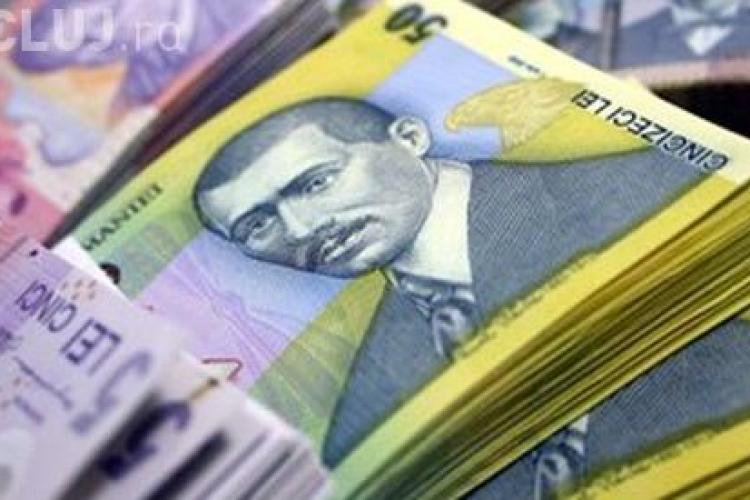 Vești proaste din ECONOMIE: Ne lipsesc 15-17 miliarde de lei, banii pe pomenile din ultimele luni