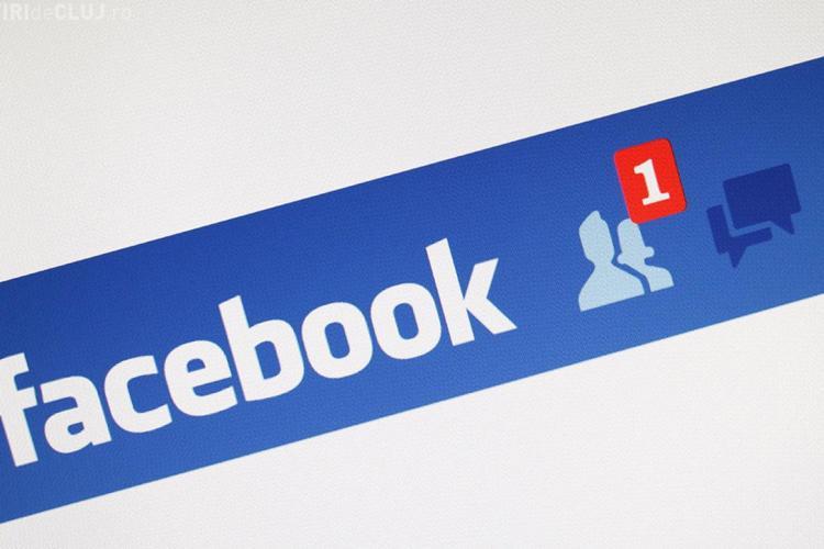 Facebook este spatiu public. Judecătorii de la ICCJ au dat verdictul