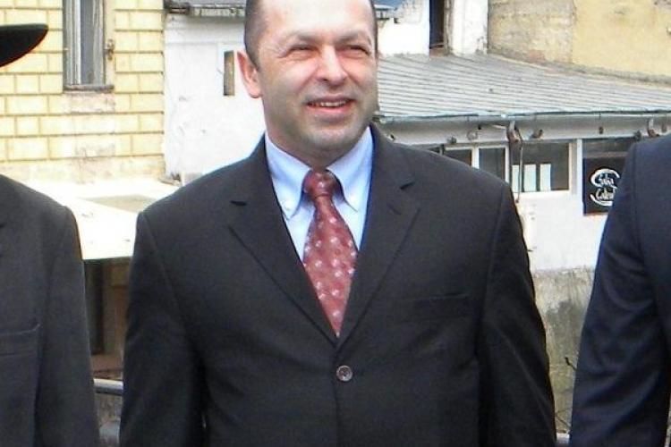 Romii din Cluj îi cer lui Iohannis un consilier al etniei la Cotroceni
