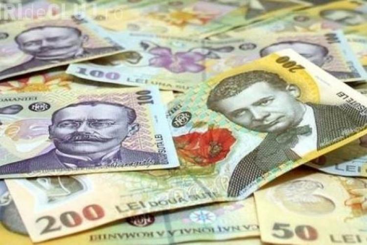 ATAC la buzunarul românilor. Din 1 ianuarie 2015 acciza se calculează în lei la cursul 4,73 lei la un euro