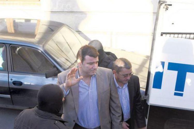 Patronul Carbochim Cluj a murit în condiții suspecte în Iordania