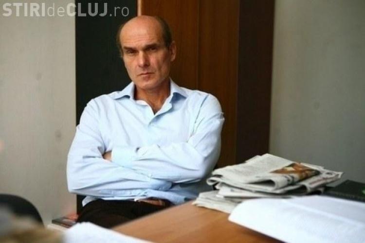 CTP a reacționat după perchezițiile și arestările de la Mediafax: Eu sunt simplu salariat