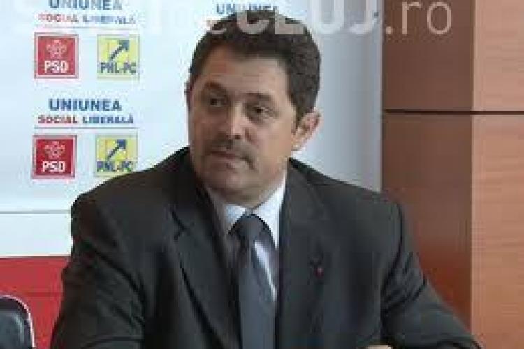 Senator PSD: Românii asociază PSD cu pericolul totalitarismului, iar pe Ponta cu un comunist