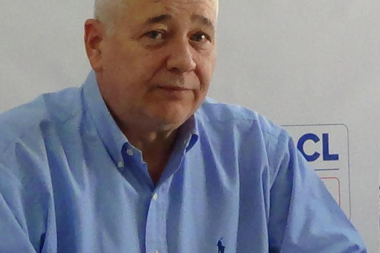 PNL Cluj îi cere premierului Ponta să organizeze alegeri pentru funcția de președinte al CJ Cluj