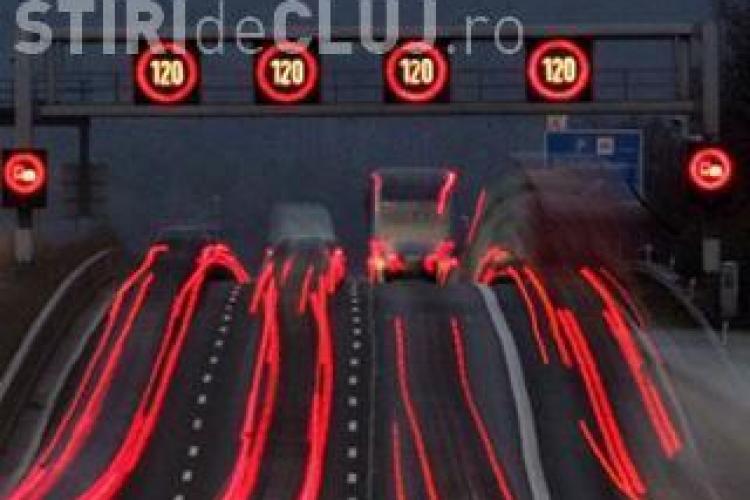 Transport gratuit în Florești pentru toată lumea. Ce răspunde Horia Șulea?