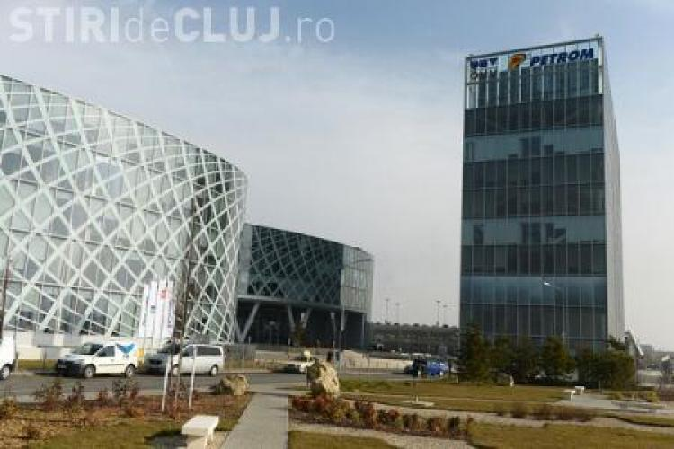 Euronews anunță că România ar putea fi viitor nod energetic al Europei