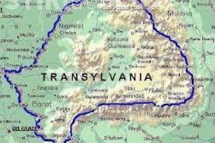 Partidul Popular Maghiar către Iohannis: Vrem autostrăzi, renunțarea la acciza de 0,07 euro și 60% din impozite să rămână în teritoriu