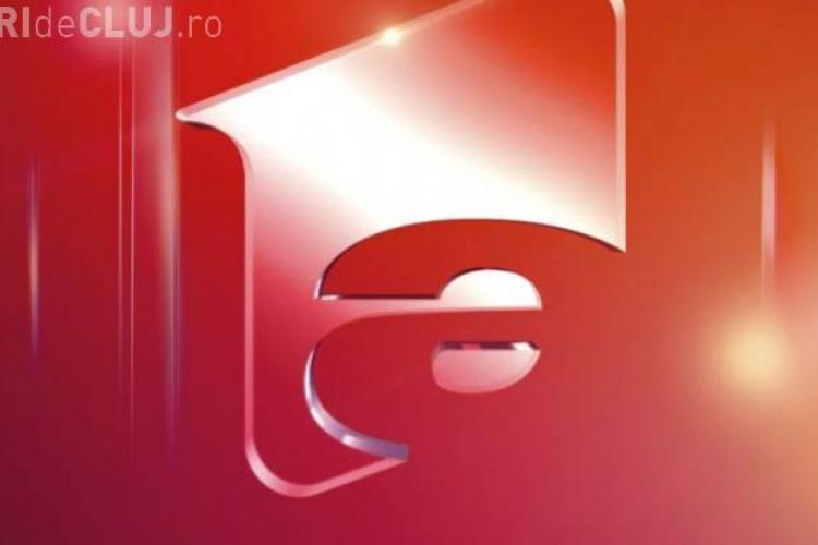 Un prezentator cunoscut a semnat cu Antena 1