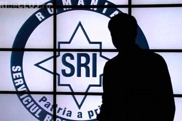 Un general SRI susține că Serviciul Român de Informații poate lucra fără Legea Big Brother