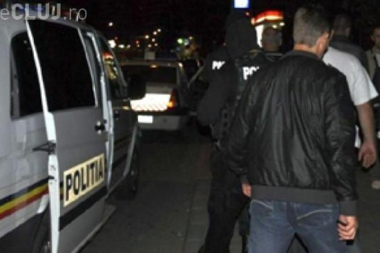 Scandal la căminul cultural.Un bărbat din Beliș s-a ales cu dosar penal pentru ultraj