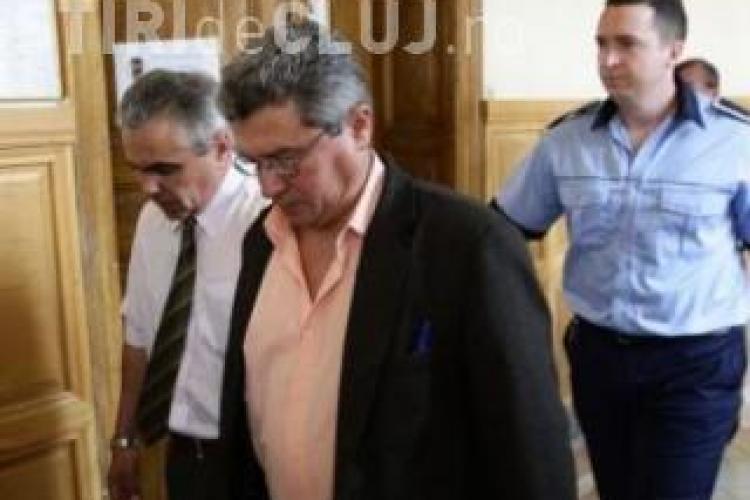 Condamnări în SUPER dosarul Mită la Bac Cluj. Sentințele sunt BLÂNDE pentru cei care nu au recunoscut nimic