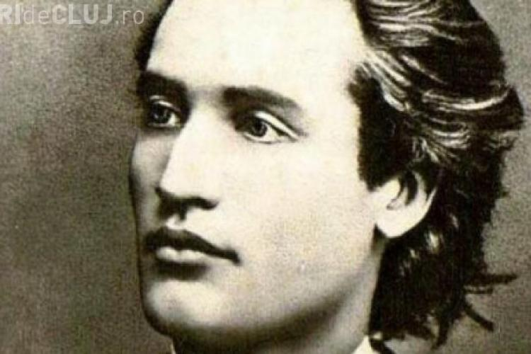 Eminescu a murit intoxicat cu mercur. Medicii i-au pus greșit diagnosticul: sifilis