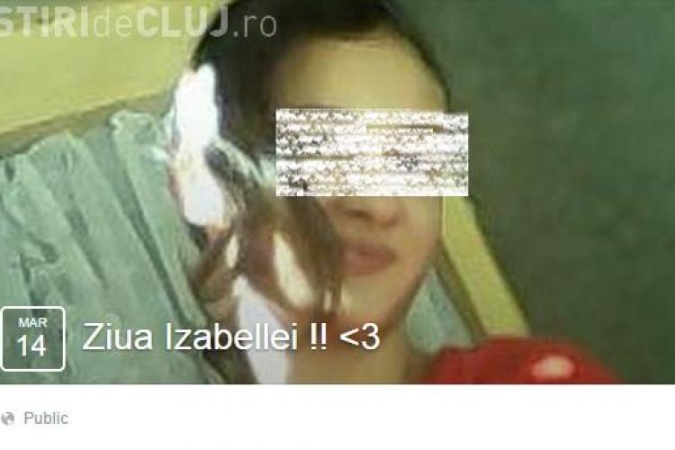 Ziua Izabellei, evenimentul care a acaparat mediul online din România