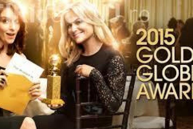 Premiile Globul de Aur 2015: Care sunt cele mai bune filme și seriale ale anului