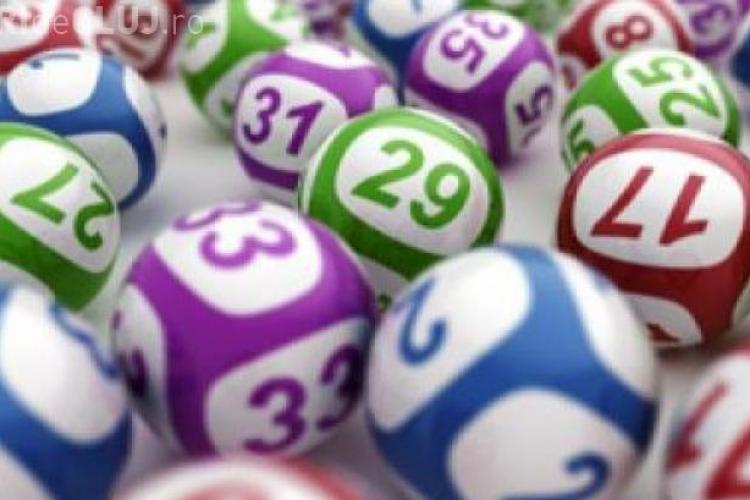 Loteria Română și-a anulat EXTRAGERILE. Cazul reprezintă o PREMIERĂ