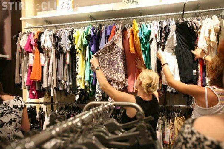 Ce magazine de haine preferă românii